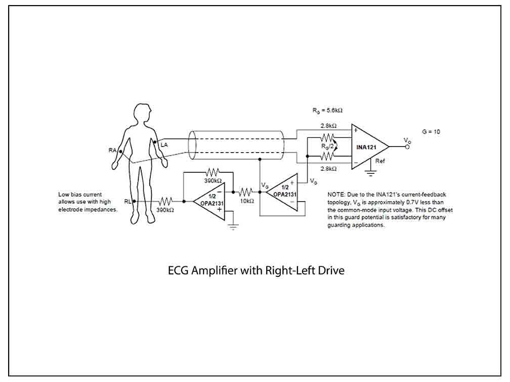 ecg-first-prototype-schematic