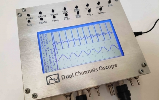 dual-channel-oscilloscope