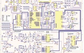 oscilloscope-bkgnd-opacity-blur