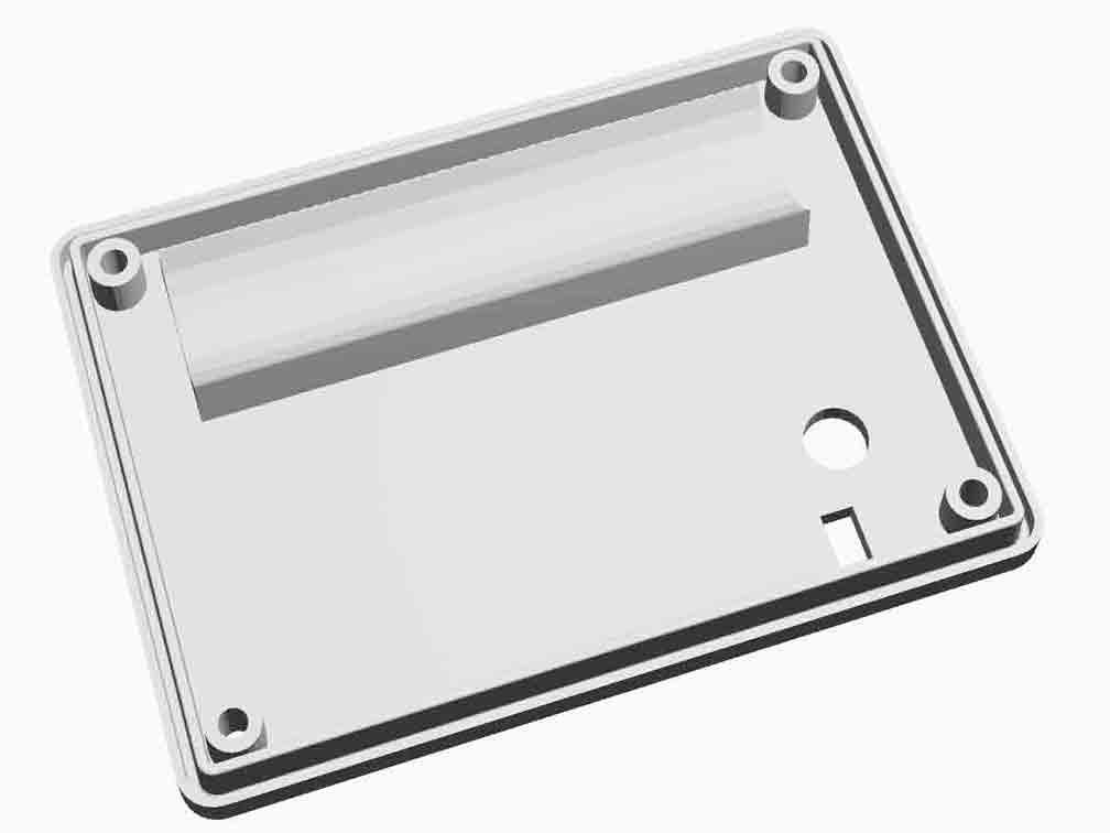 ECG-Case-Lid-prototype-v0