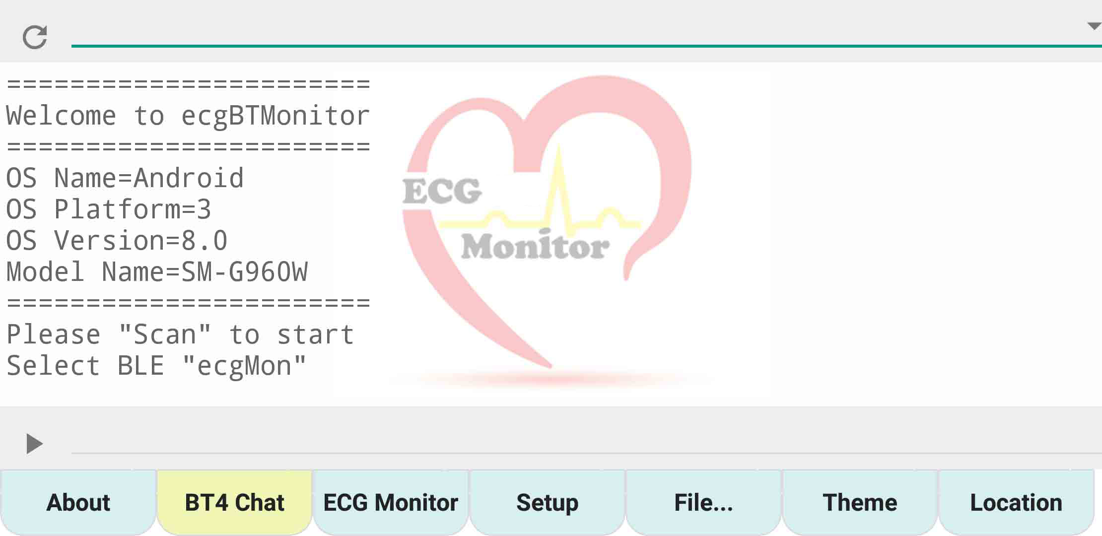 ecgMonitor-BT4-Scan