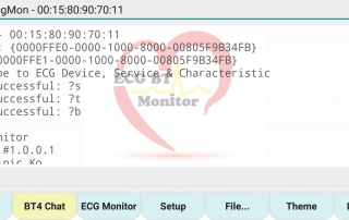 ecgMonitor-ecgMon-BT4-Chat