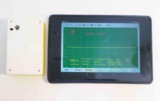 ATXMega-Prototype-Android-Nexus7-Testing