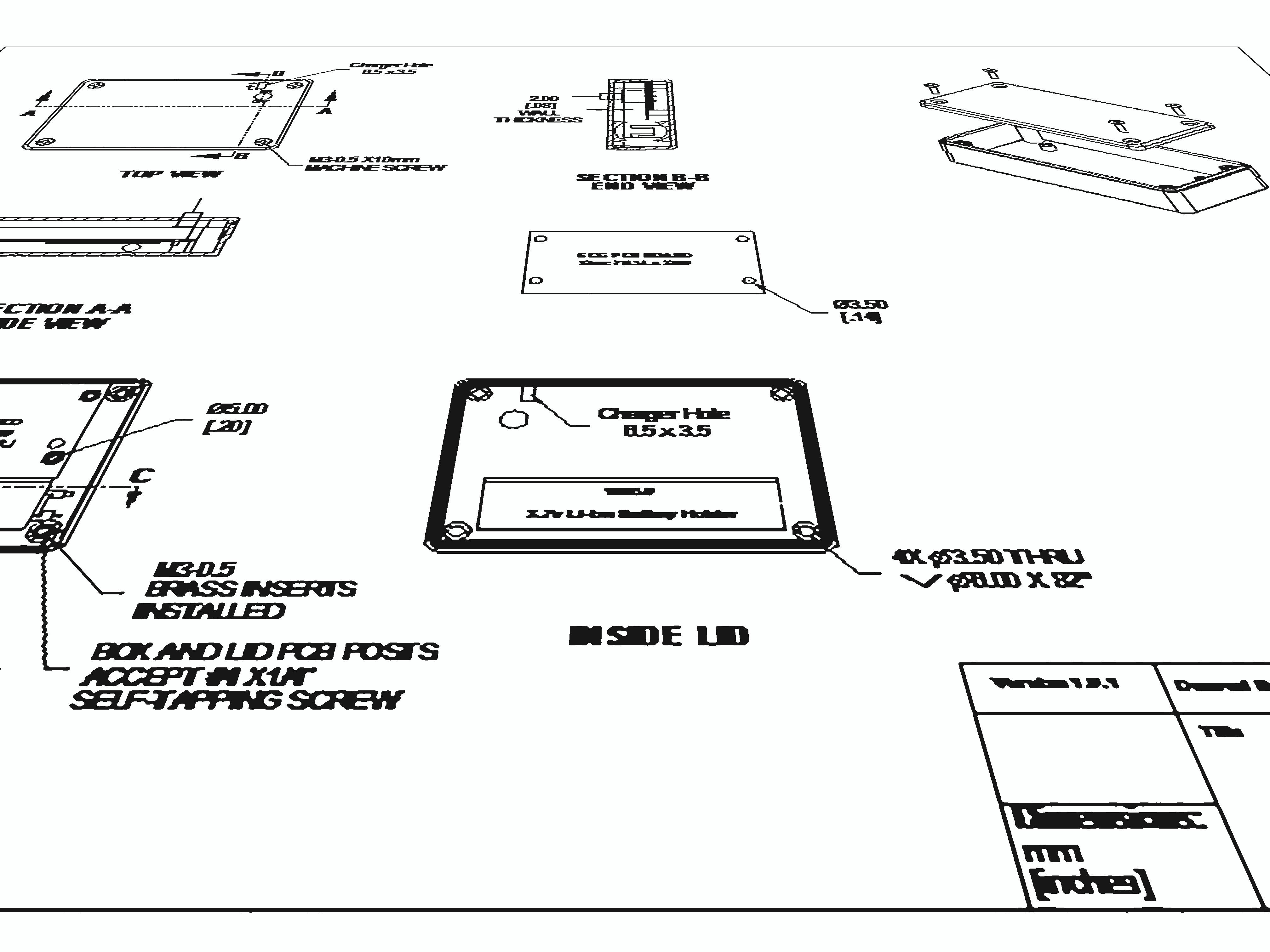 ecg-Monitor-Prototype-3D-Printing-STL