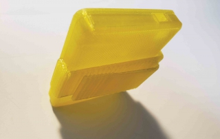 Prototype-ECG-Housings-Yellow-Clip-v1.2