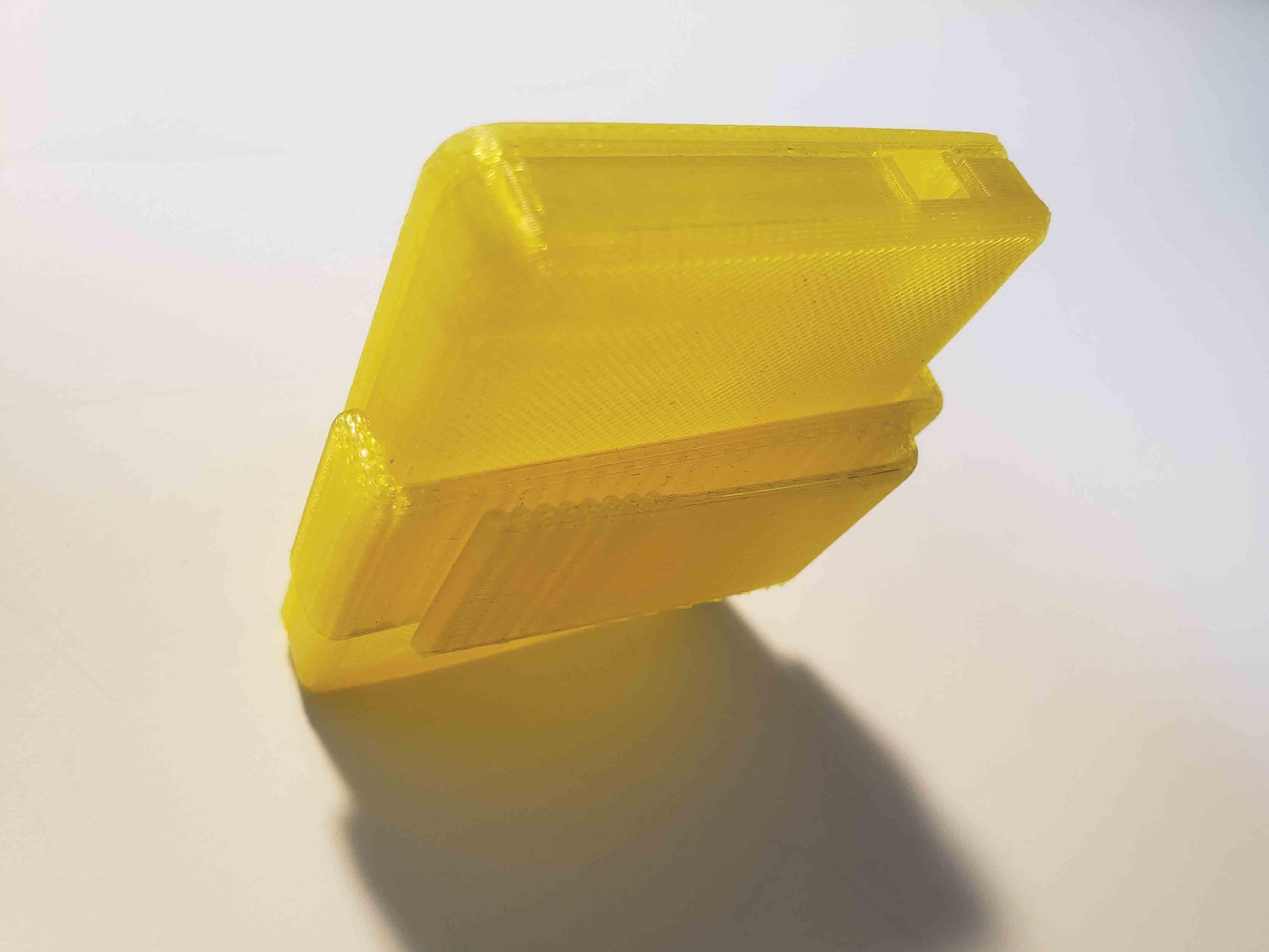 Prototype-ECG-Housings-Yellow-Clip-v1.2