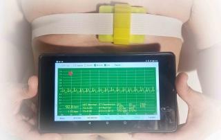 Real-ECG-Nexus7-v15