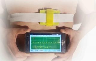 Real-ECG-Samsung-v13