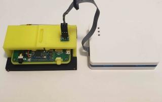 STL-3D-ECGBTMonitor-Programmer-ecgBTMonitor-ATMEL