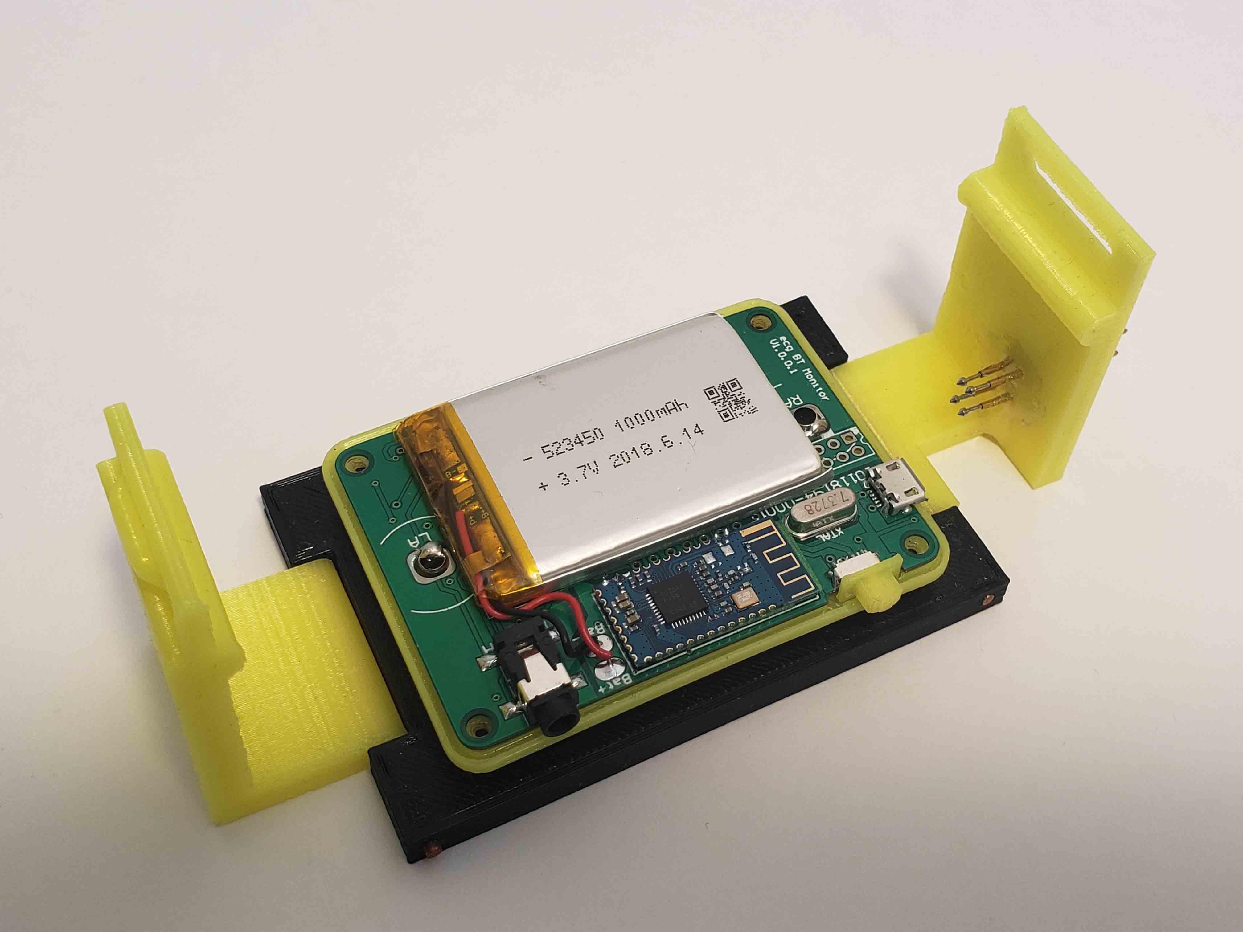 STL-3D-ECGBTMonitor-Programmer-ecgBTMonitor-v0