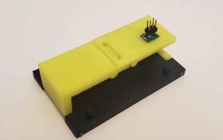 STL-3D-ECGBTMonitor-Programmer-v0