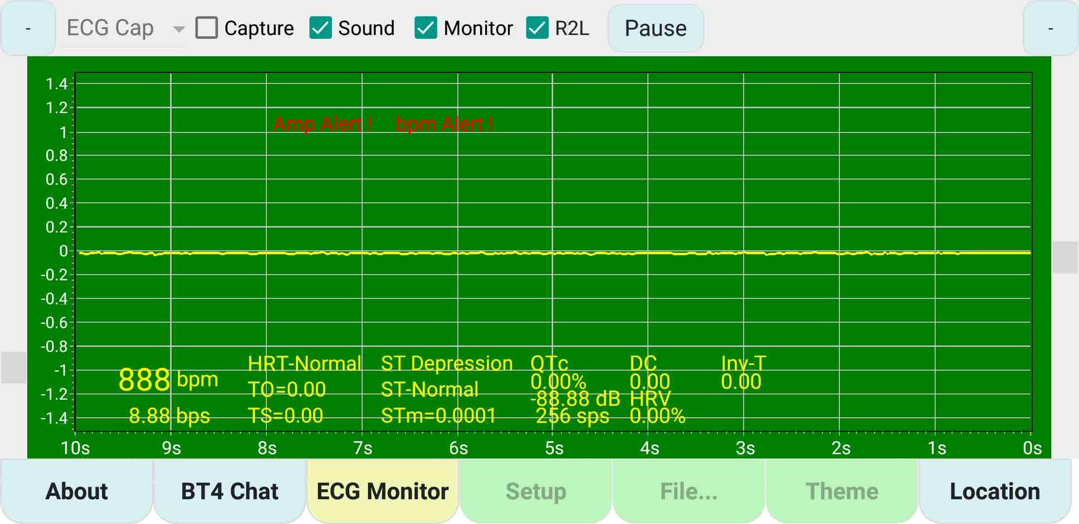 demo-gnd-signal