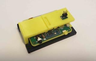 STL-3D-ECGBTMonitor-Programmer-ecgBTMonitor-v1