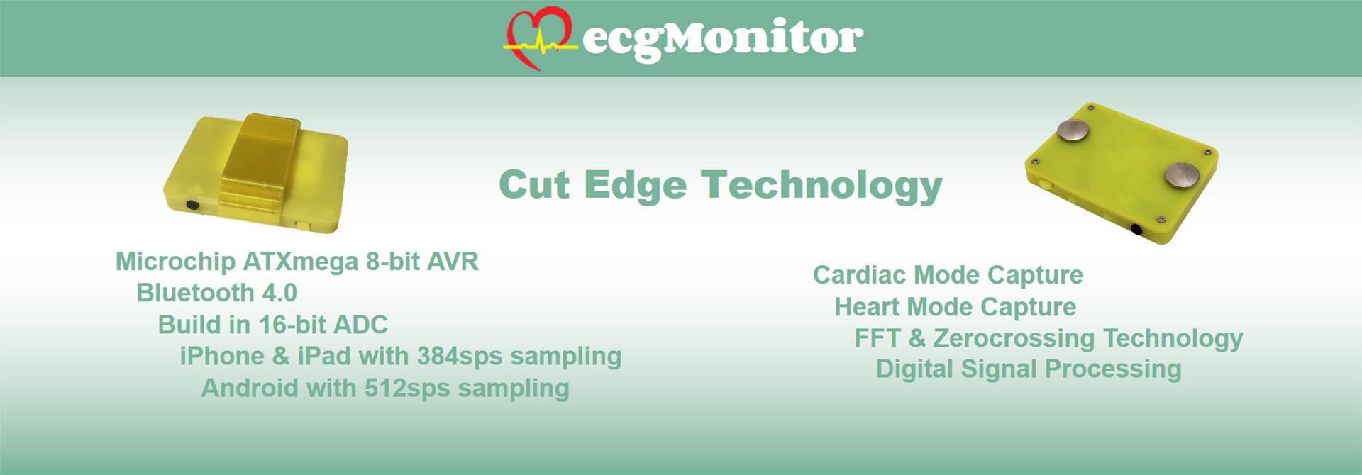 CutEdge-Technology
