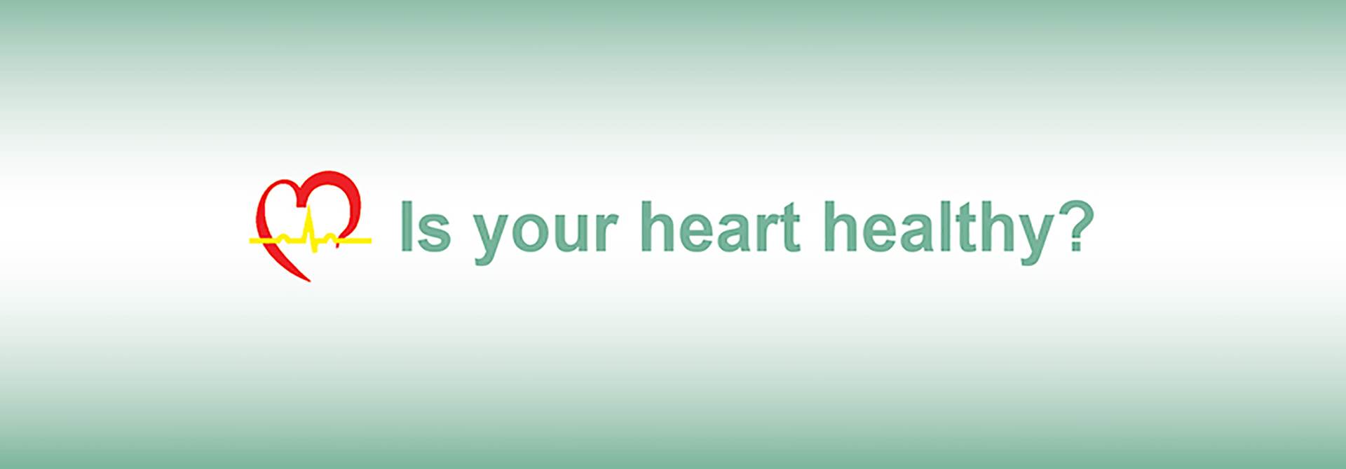 Is-Your-Heart-Health-?