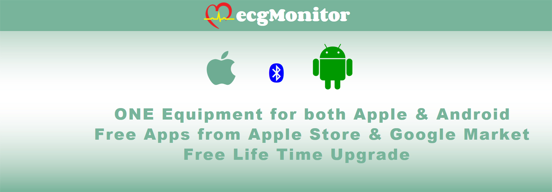 One-Equipment-for-Android-and-iOS