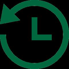10-Year-Journey-icon