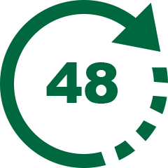 48-Hour-Holter-Monitor-icon