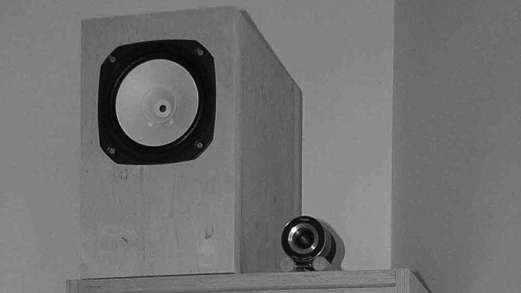 DIY-Hi-Mid-Range-Speaker