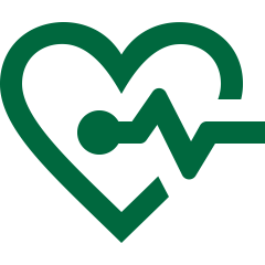 Heart-Attack-icon