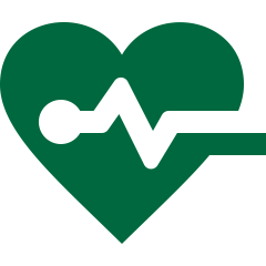 Heart-Rhythm-Analysis-icon