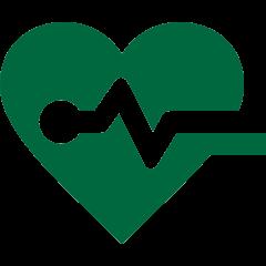 Heart-Rhythm-Analysis-icon