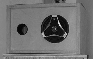 JBL-Mid-Range-Speaker
