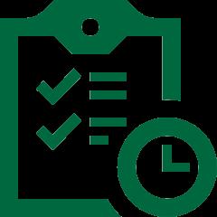 Performance-Test-icon