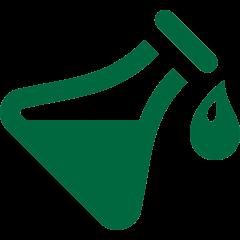 Research-Development-icon
