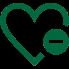 Sudden-Cardiac-Arrest-icon