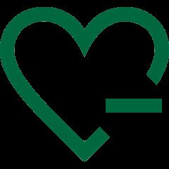 Sudden-Cardiac-Death-icon