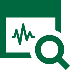 ecg-Monitor-icon